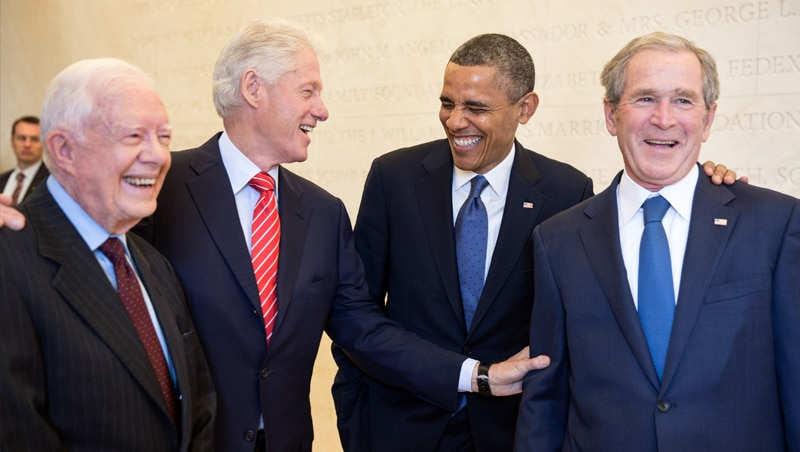 the united states presidents - Presidents Of The United States Of America