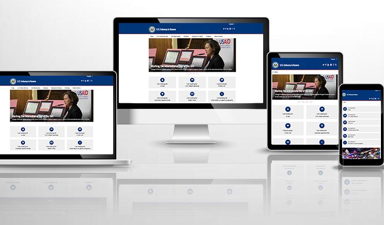Pogledajte naš novi sajt!