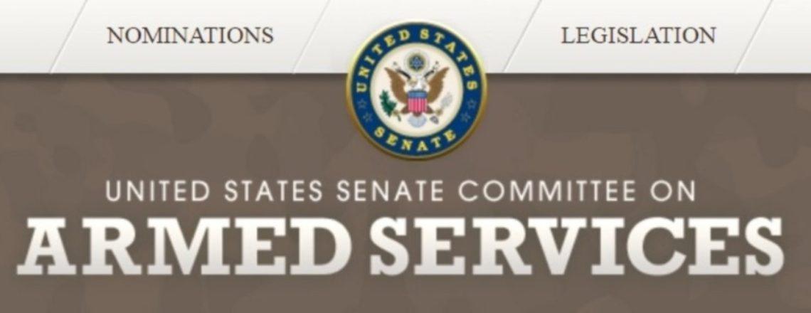 Secretary of Defense Mattis Responds to Questions on Kosovo