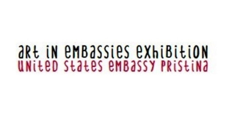Art in Embassies