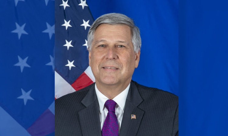 Phillip S. Kosnett